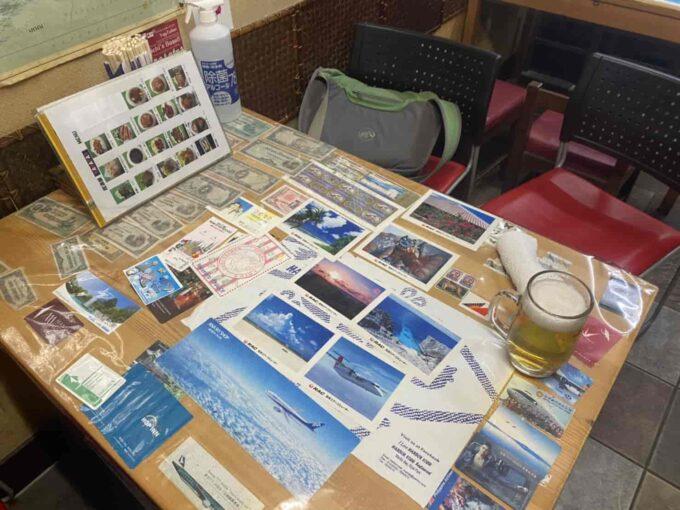 カバヤンフィリピン風居酒屋 テーブル東京・上板橋のフィリピン料理・レストラン