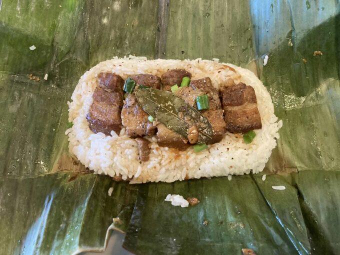 東京・立川のフィリピン料理・レストラン カマヤンズ アドボ1